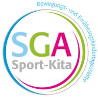 SGA Sport Kita